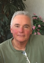 Peter Difatta