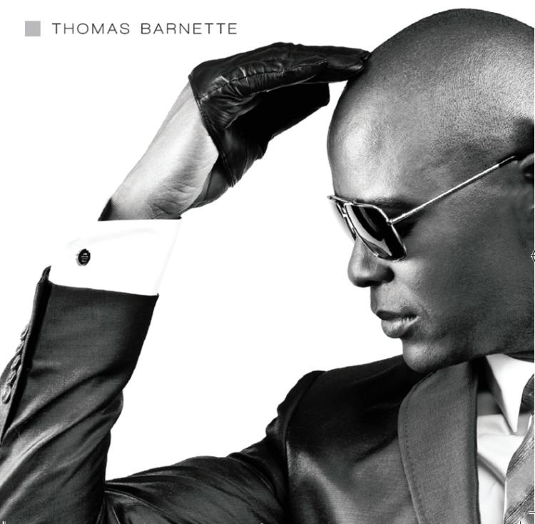 Barnette Album.png