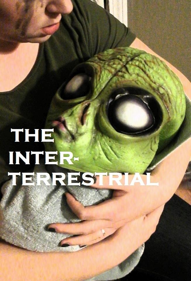 Inter-Terrestrial