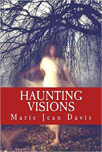haunting visions