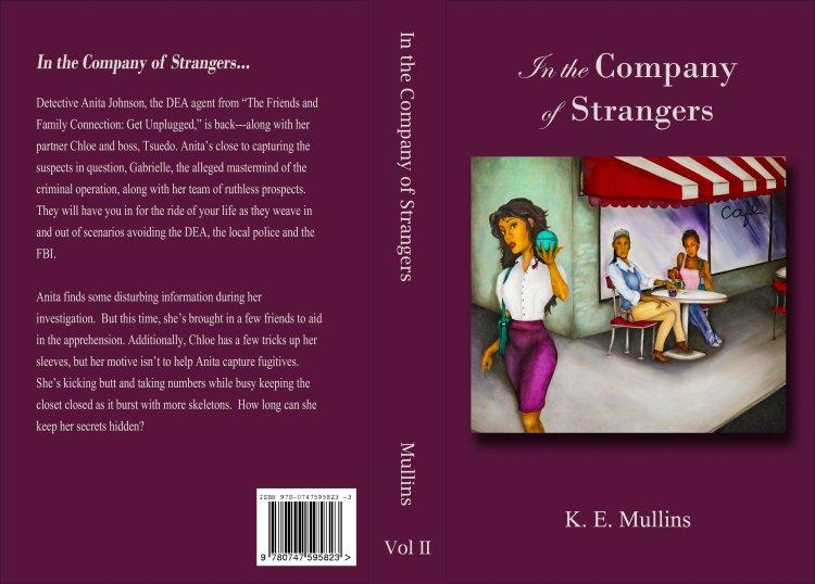 K.E. Mullins book cover.jpg