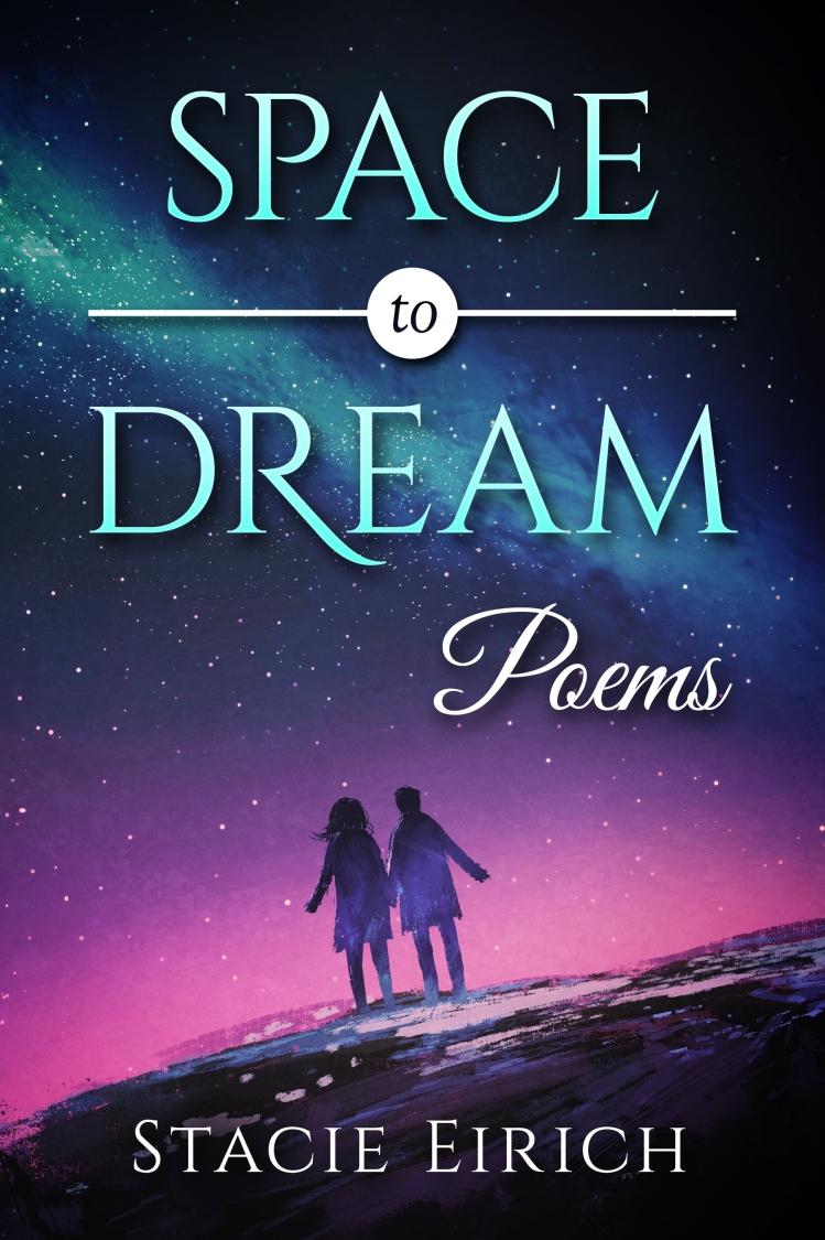 Stacie Eirich book cover.jpg