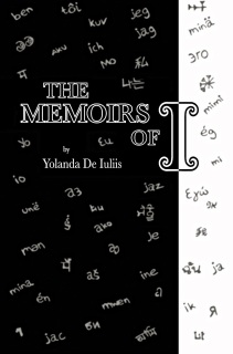The Memoirs of I