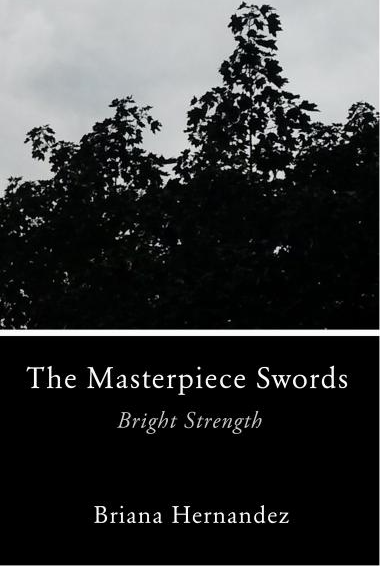Briana Hernandez book cover.png