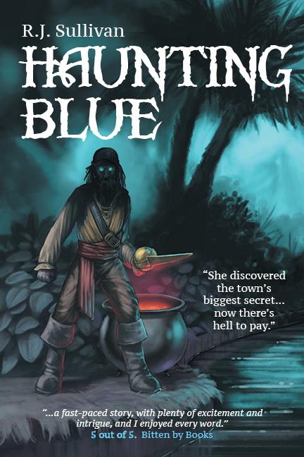 r.j. book cover3