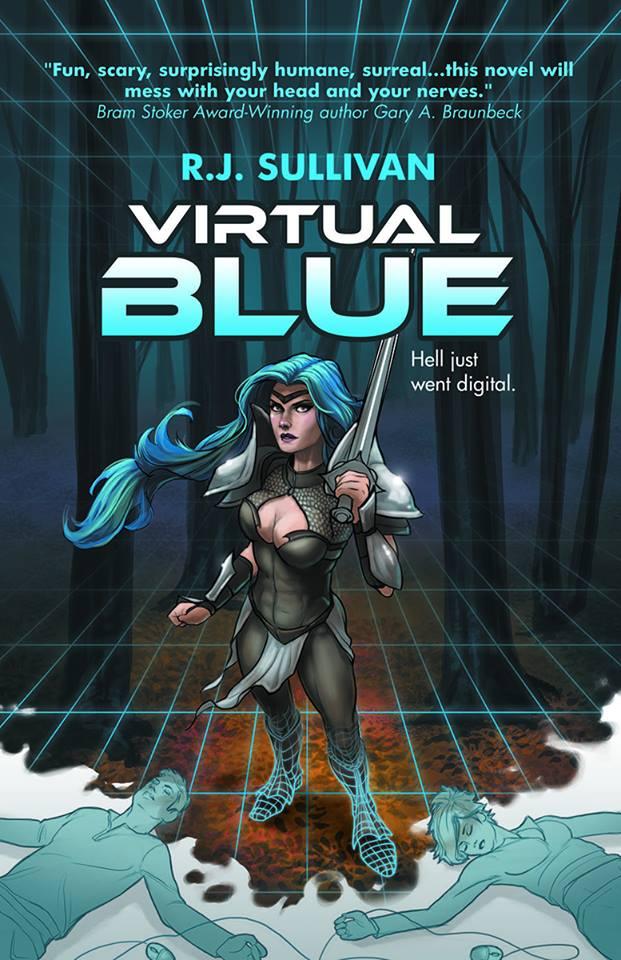 r.j. book cover4