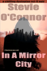 Stevie O'Connor book cover2