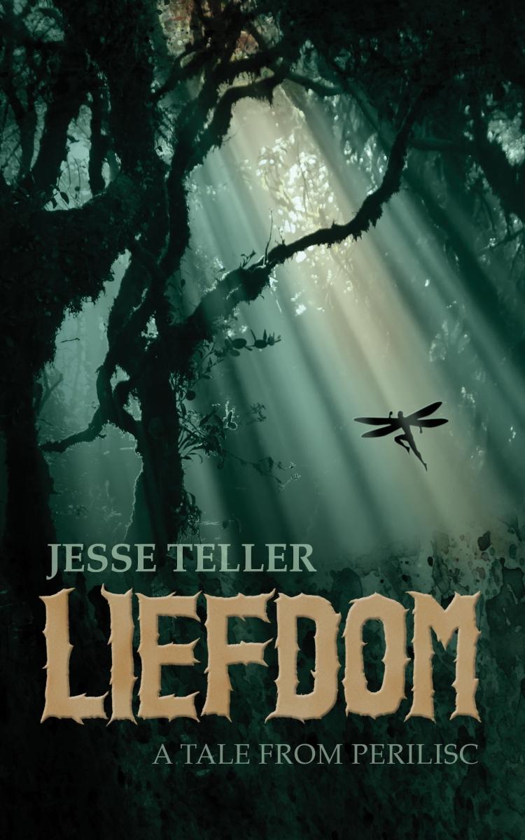 Jesse Teller book cover.jpg