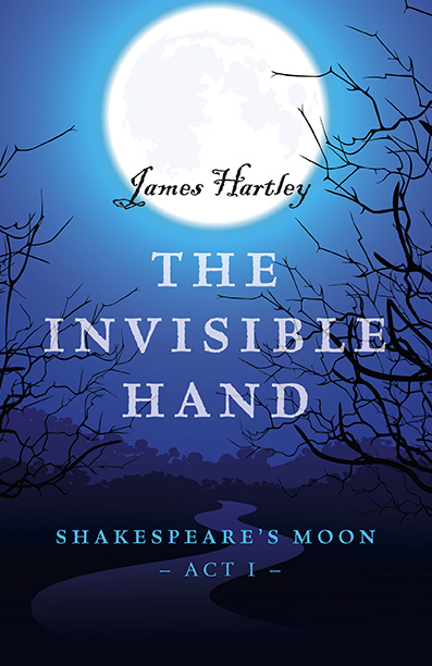 james-harley-book-cover