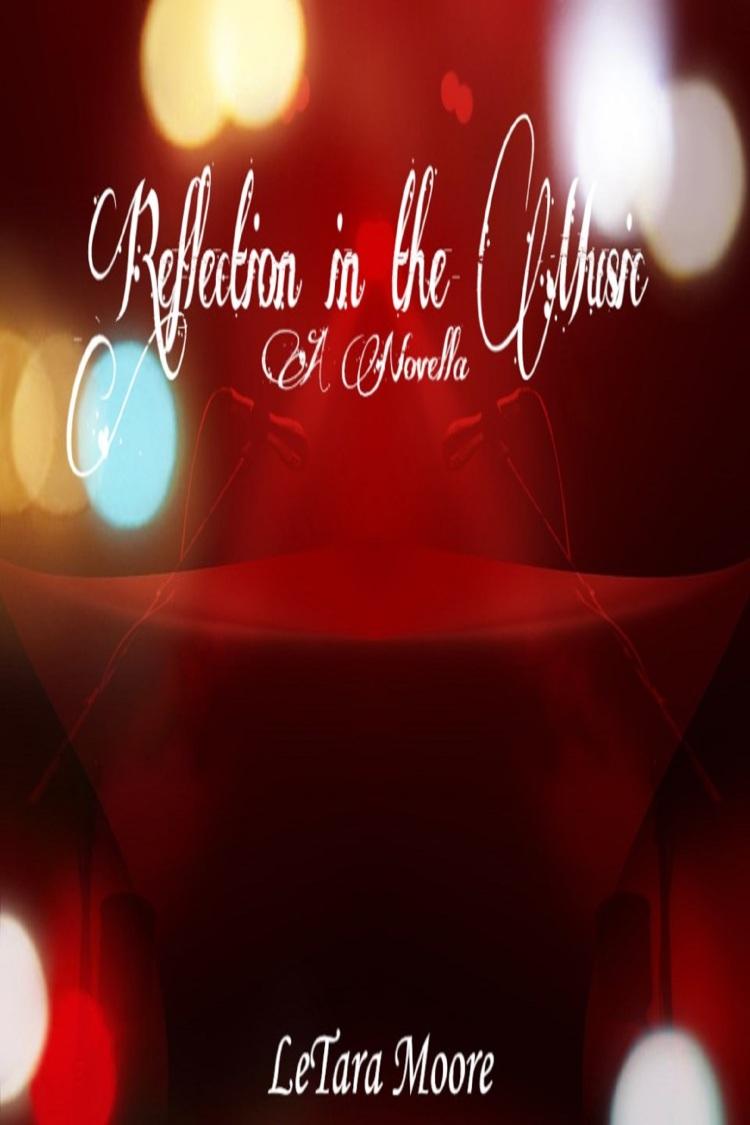 letara-book-cover