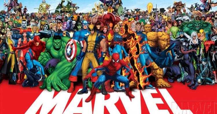 marvel-comics-800x420