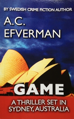 game-cover-front