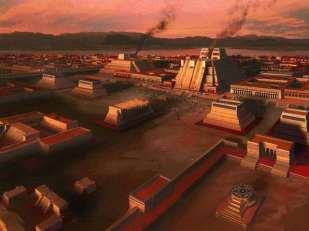 tenochtitlan000
