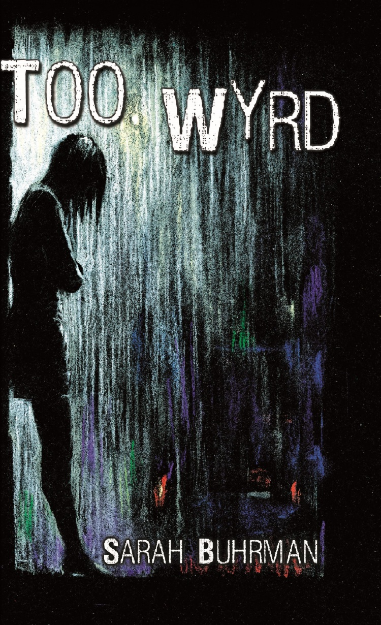 too-wyrd-front-cover
