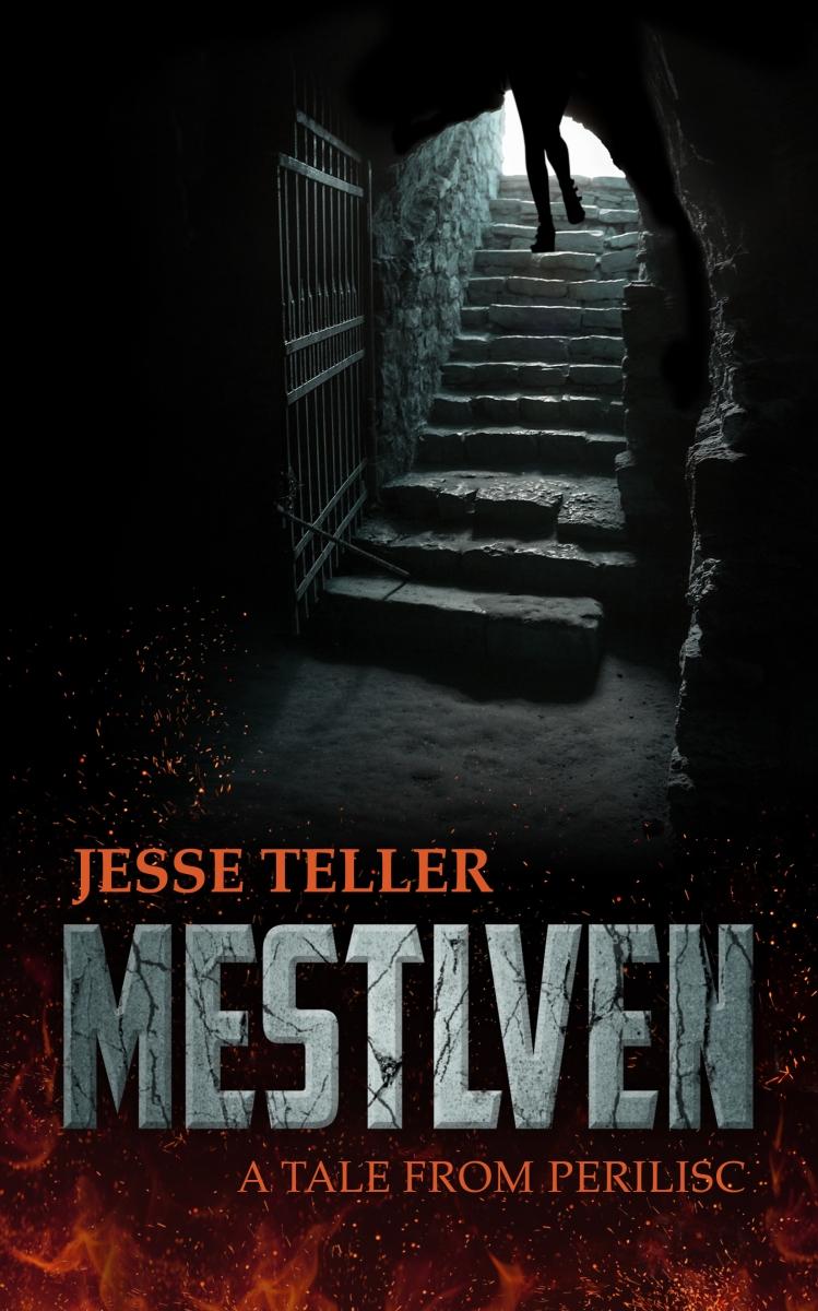 Mestlven-cover-8