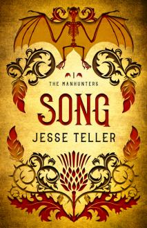 Teller - Song