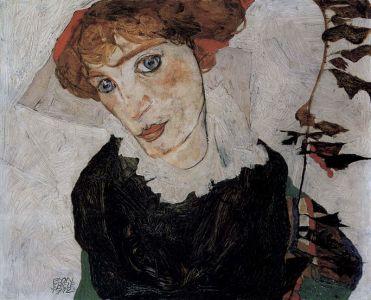 wallyportrait