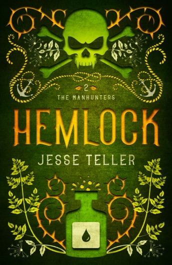 Hemlock_FC2.jpg