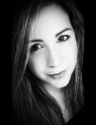 Sonya Jesus Photo (1)