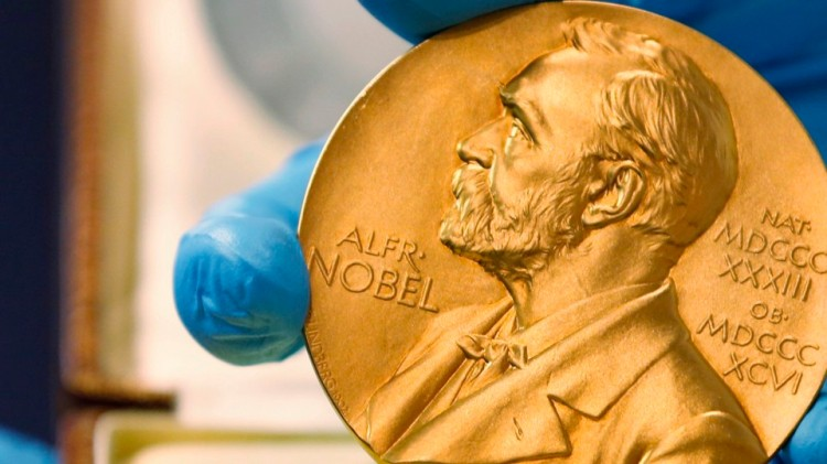 Colombia Nobel Prizes 5 Things